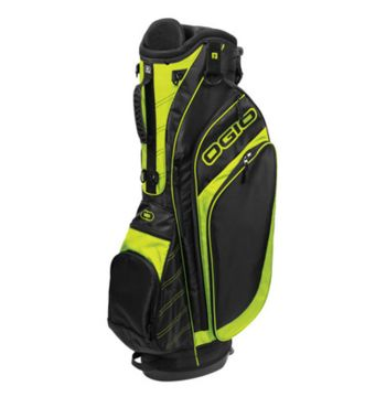 XL (Xtra Light) Golf Stand Bag Thumbnail